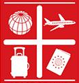 Travel Insurance Plan